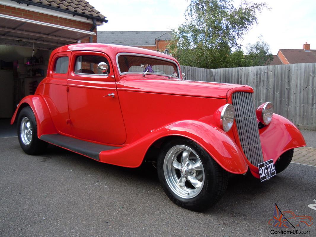 Search Results 1934 Ford Coupe For Sale Ebay.html - Autos Weblog