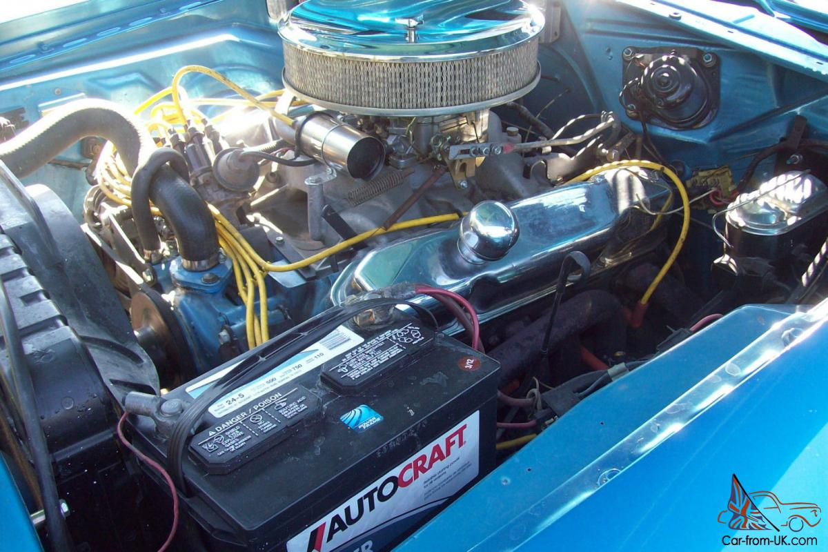 1970 Dodge 440 Six Pack Engine Pictures To Pin On