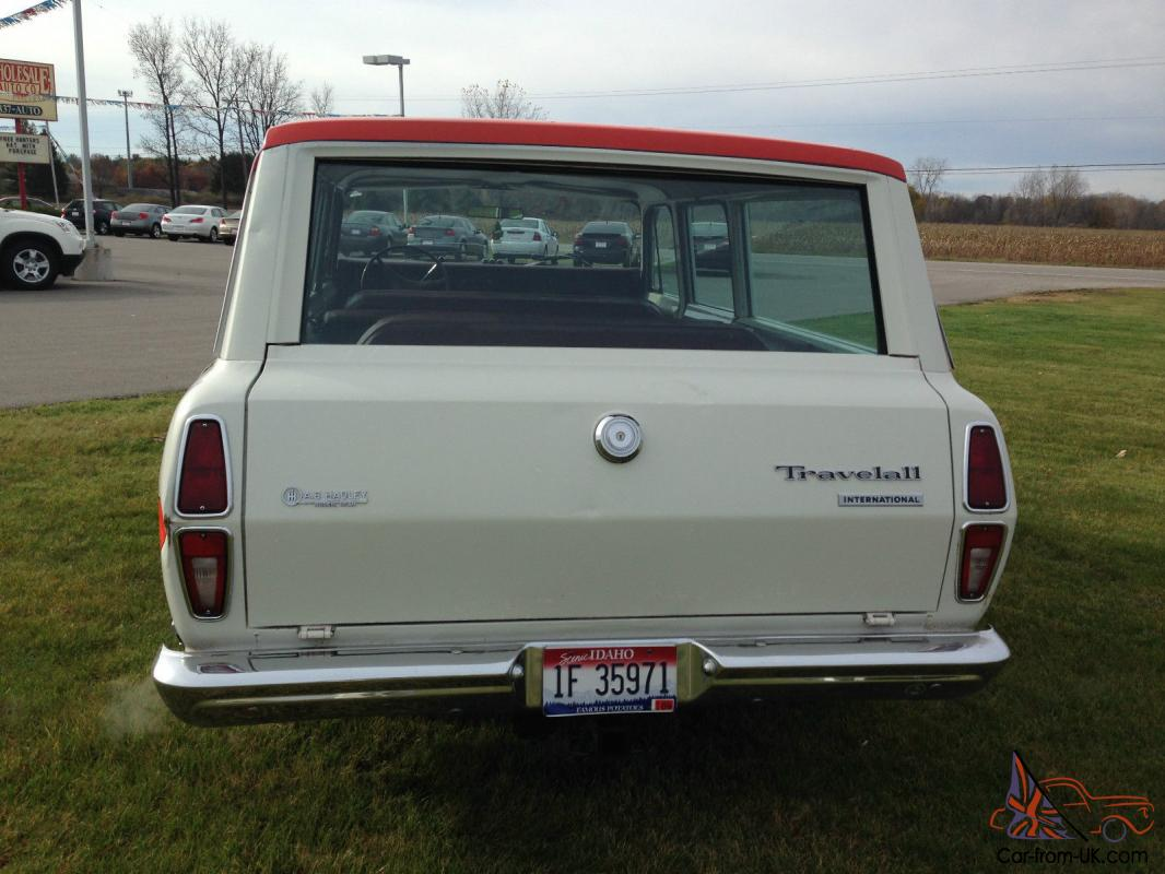 Magnificent 1974 Ih Loadstar 1700 Wiring Diagram Pictures ...
