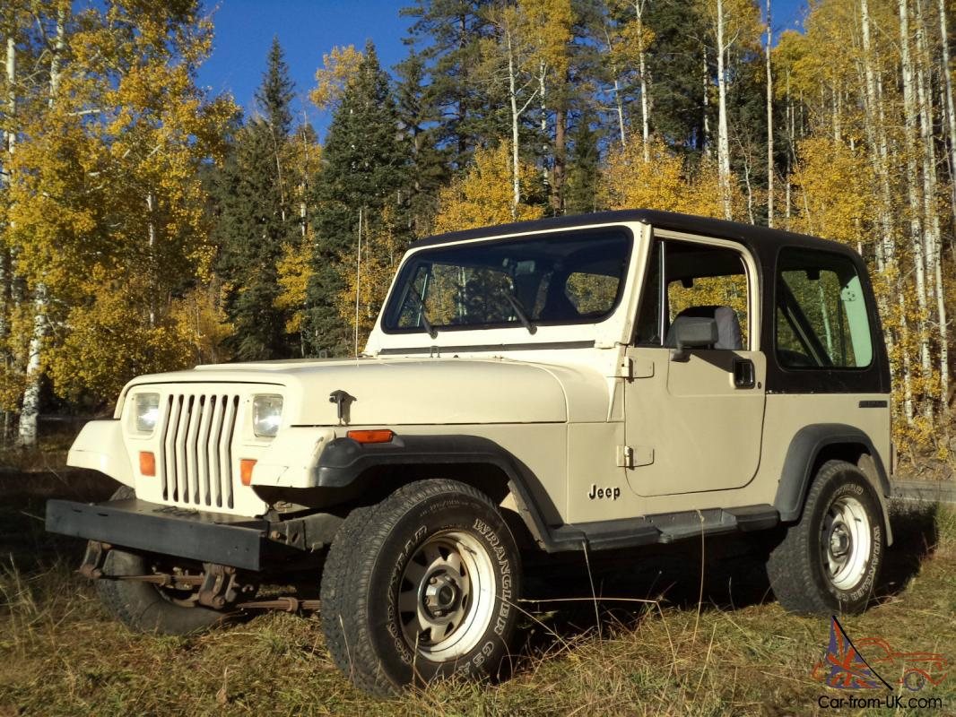 Sale likewise Streetsweeper further 82952 1994 Jeep Wrangler Yj Built as well Cherokee Windshield Visor 74741 moreover 554212 2004 Jeep Wrangler Tj Rubicon Custom Built Auto 6cyl Only 23210 Miles. on jeep straight 6 engine
