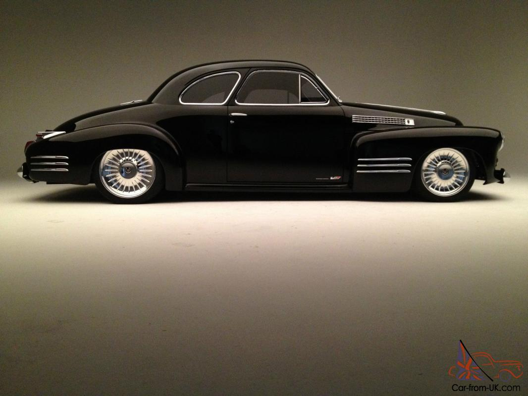 Ebay further  likewise  moreover  additionally . on cadillac northstar engine
