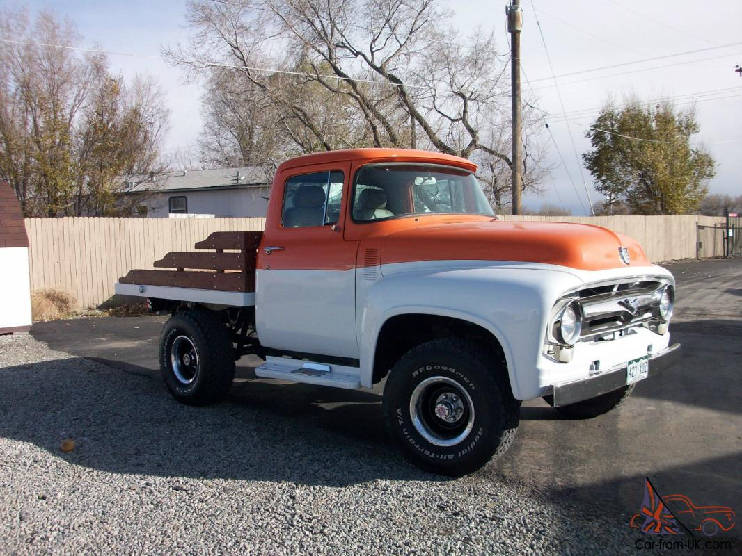 Great Hot Rod Trucks For Sale On Ebay Gallery - Classic Cars Ideas ...