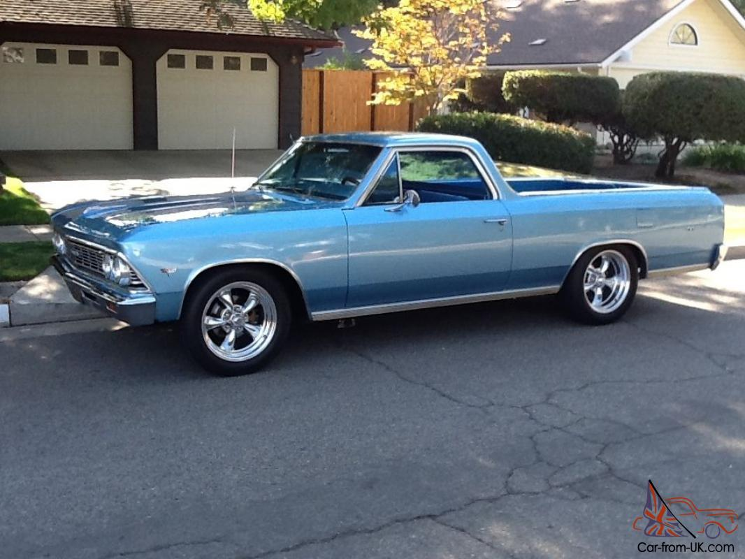 1966 Chevelle SS Danube Blue Danny also Sale as well Engine 68936985 in addition 1966 Chevelle Ss Drag Car Pro Street 622120 additionally 18180 1967 plymouth satellite 2   door  big block a  c show condition. on 1967 chevelle ss interior