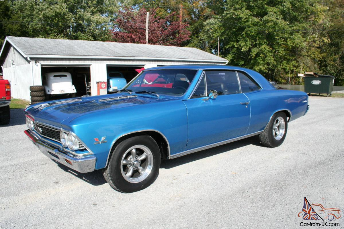 1967 Chevelle For Sale Craigslist Autos Weblog