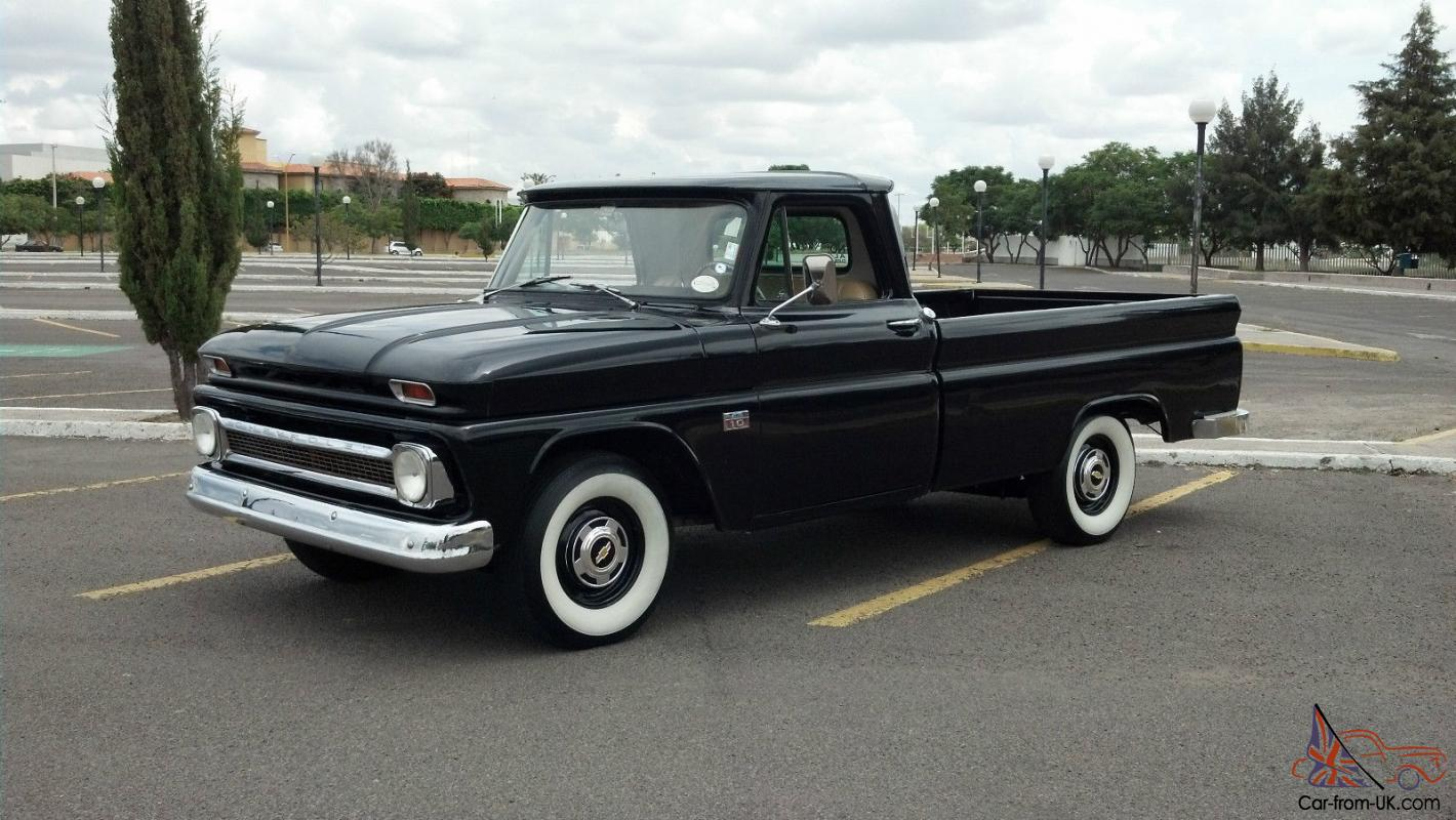 Chicago Cars Trucks By Owner Rat Rod Craigslist Upcomingcarshq Com