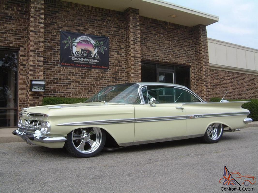 1959 impala for sale autos post. Black Bedroom Furniture Sets. Home Design Ideas