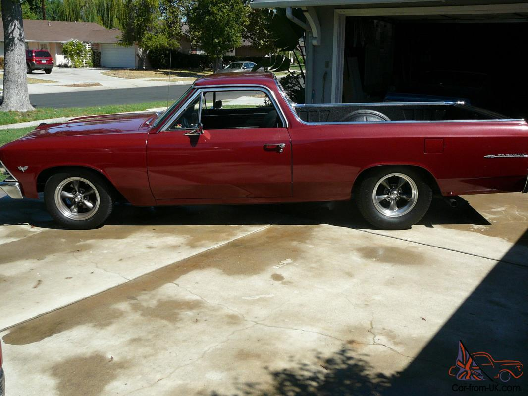 Craigslist Hudson Valley Cars >> 1970 Chevy Truck Shortbed Super Clean c10 Hot rod ...