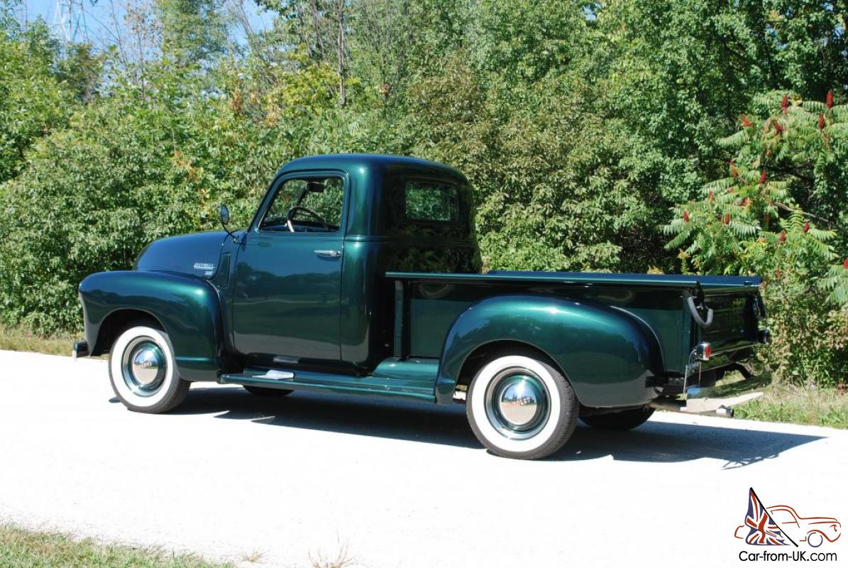 Sale in addition Sale further 1948 52 Ford Truck Short Bed likewise 117037 Barbada So Agora Rural Willys 4x4 Perua Reformada likewise Print. on willys pu