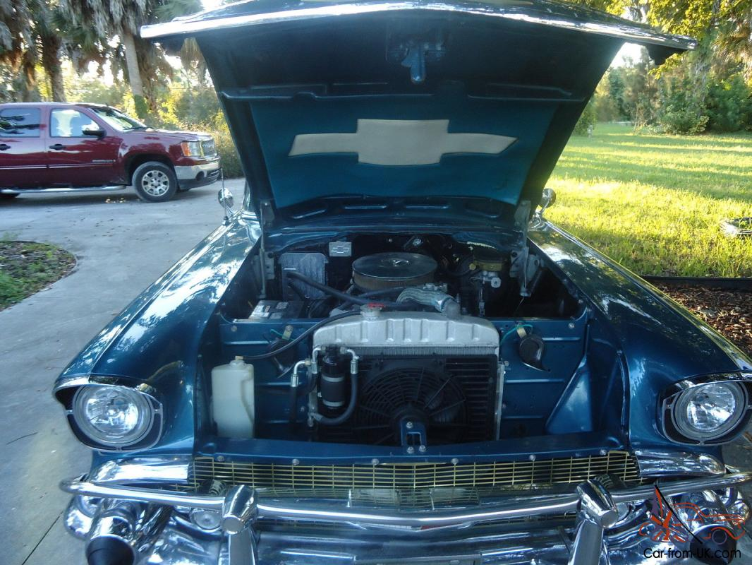 1957 chevy bel air 4 doors for sale craigslist autos post for 1957 chevy 4 door car for sale