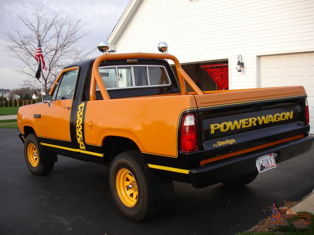 Great News Ram 3500  es Capability moreover Ram Power Wagon further 1969 Dodge Coro  440 Station Wagon 383ci besides Funniest Donald Trump Pictures Thoughtco additionally Ramcharger. on 2017 dodge power wagon sale