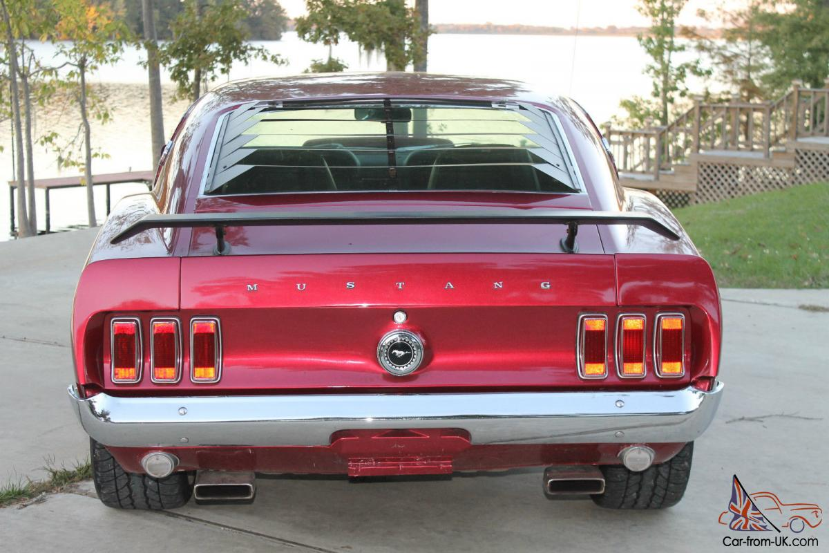 Burgundy Ebay Motors 291010762864