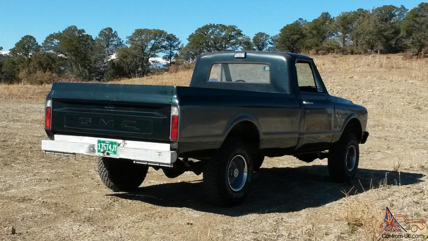 ebay chevy s10 with v8 for autos post. Black Bedroom Furniture Sets. Home Design Ideas