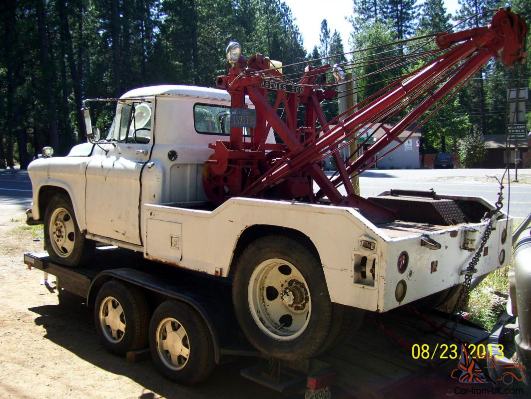 tow truck tow mater wrecker advertising for sale wrecker for sale ...