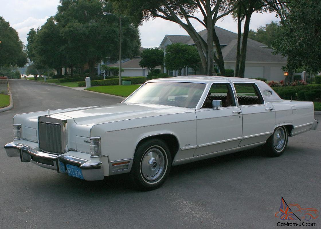 Null ultra low mile estate car 15k miles for Motor mile auto sales