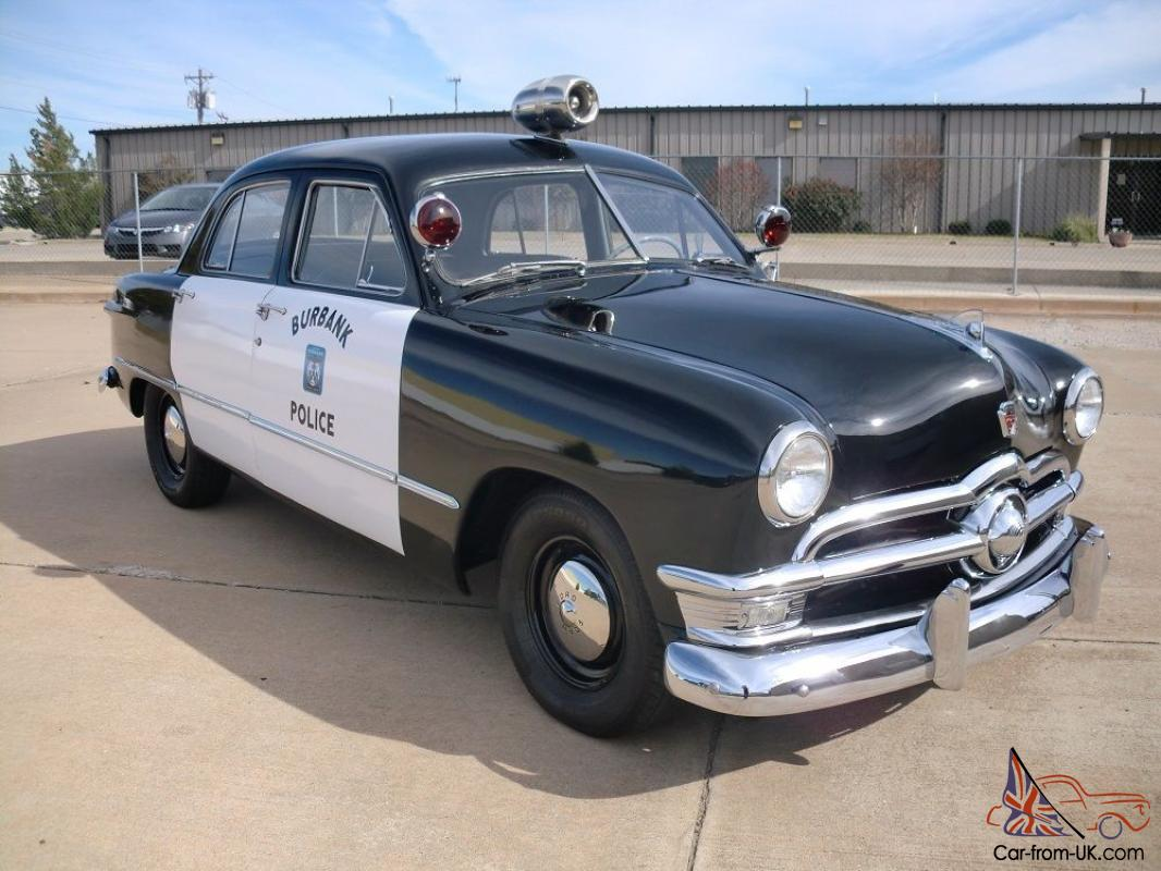 used police cars for sale in nj used police cars for autos weblog. Black Bedroom Furniture Sets. Home Design Ideas
