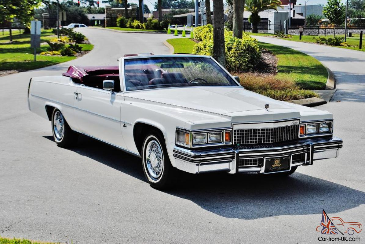 1979 cadillac coupe deville ebay 2016 car release date. Cars Review. Best American Auto & Cars Review