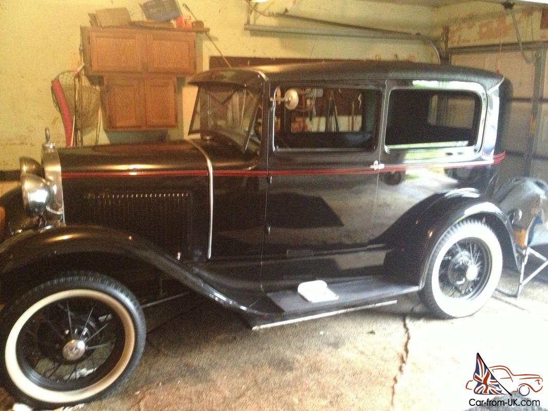 Model A Ford Parts For Sale On Craigslist Autos Post
