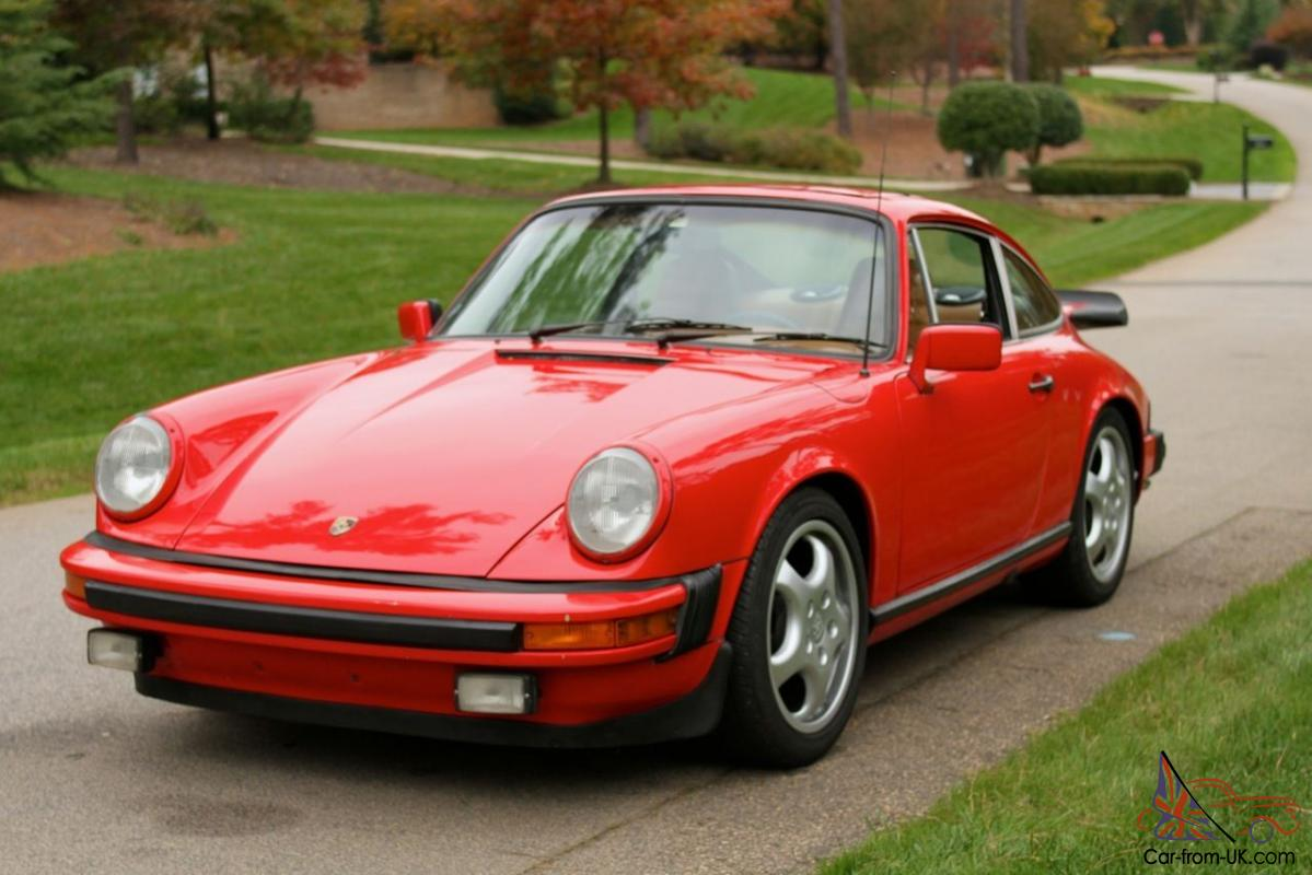 1977 porsche 911 s coupe 2 door 2 7l. Black Bedroom Furniture Sets. Home Design Ideas