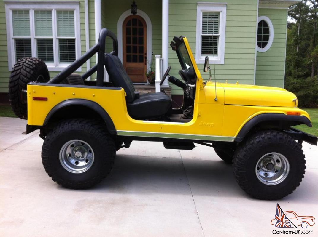 List Of Synonyms And Antonyms Of The Word Yellow Cj7