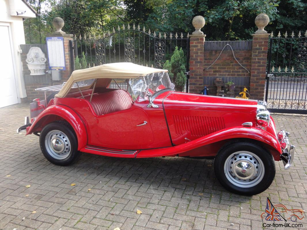 Left Hand Drive Cars For Sale In Uk Ebay