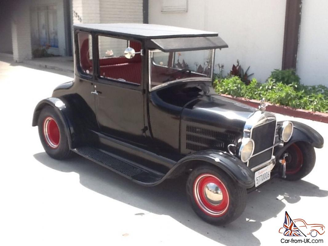 1934 MODEL FORD PICKUP UNRESTORED Its Beautiful It Needs A. Old Ford ...