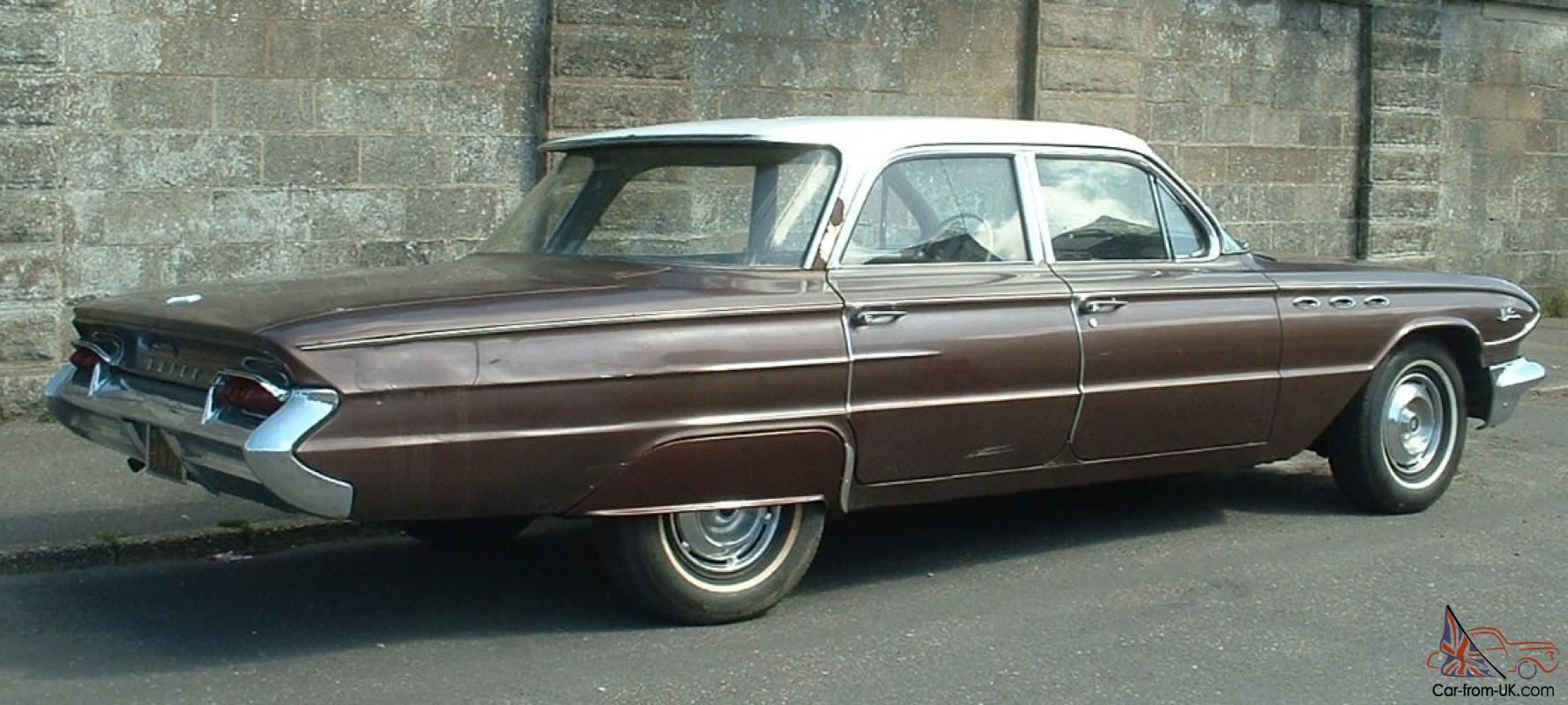 Caballero in addition Sale also Sale besides 21539 1967 Big Block El Camino besides 1192904052. on lowrider car seats
