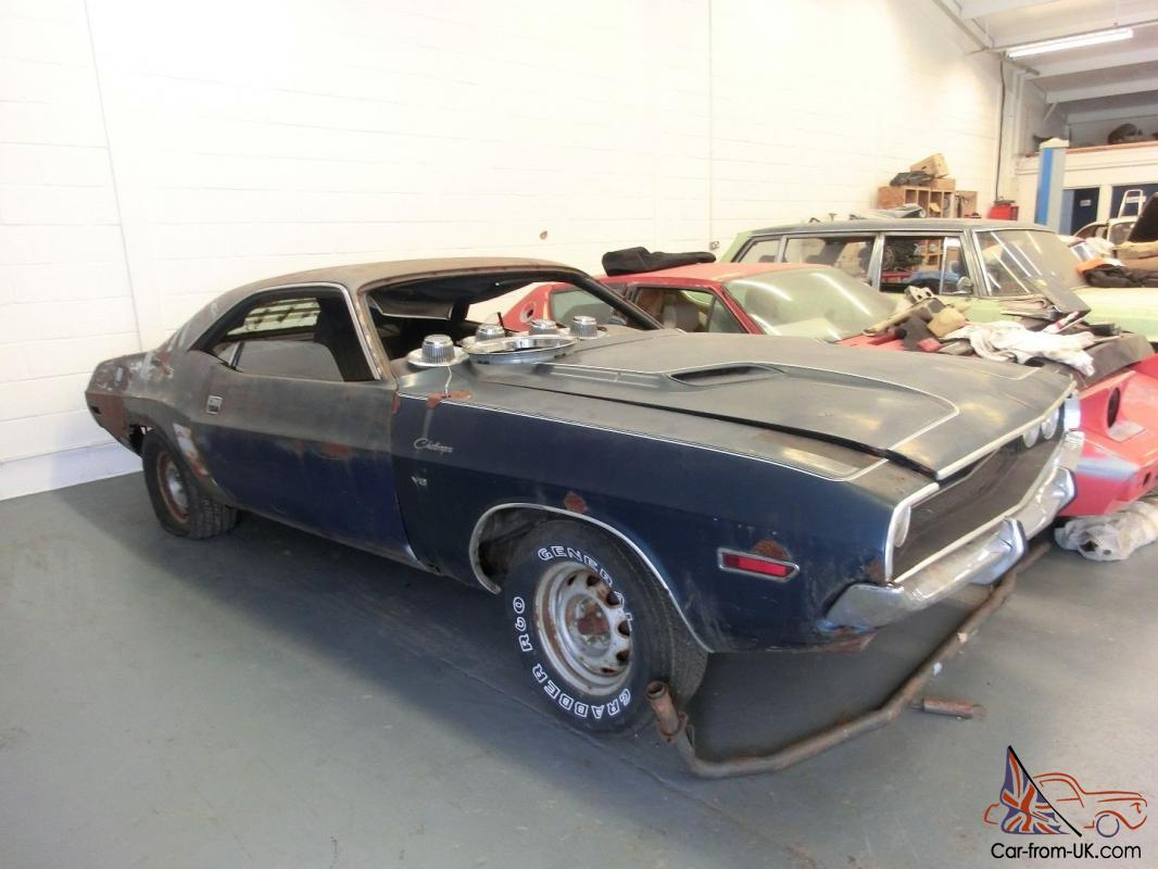 dodge t challenger red inventory deer alberta used sale in for r rt