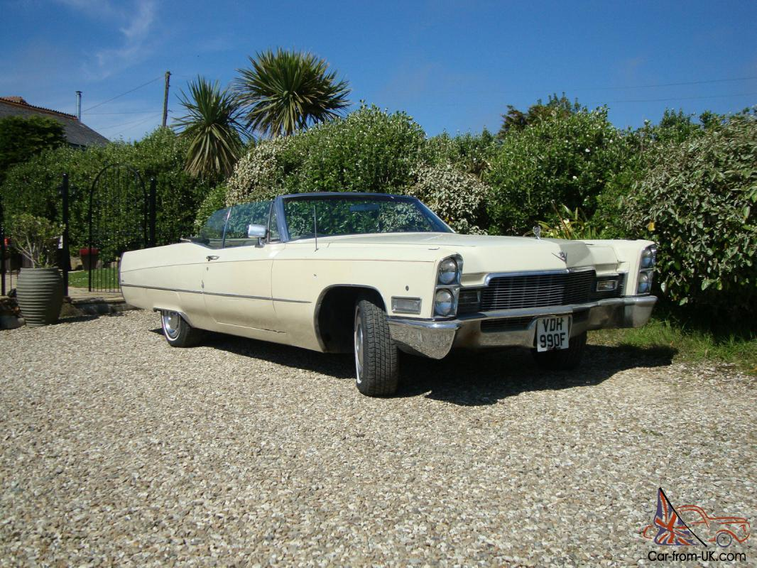 Related pictures 1959 cadillac for sale list of 1959 cadillacs for car interior design