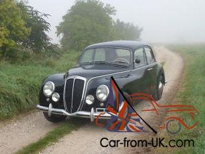http://car-from-uk.com/ebay/carphotos/full/ebay562415.jpg