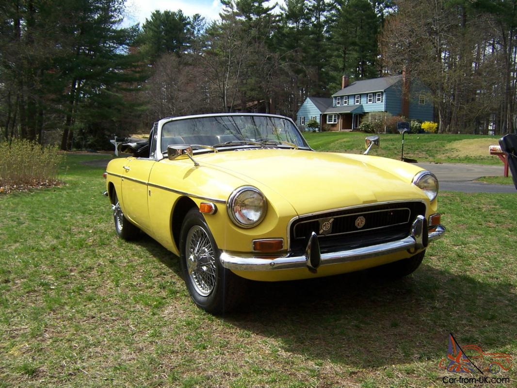 wiring diagram for 1976 mg midget  wiring  get free image