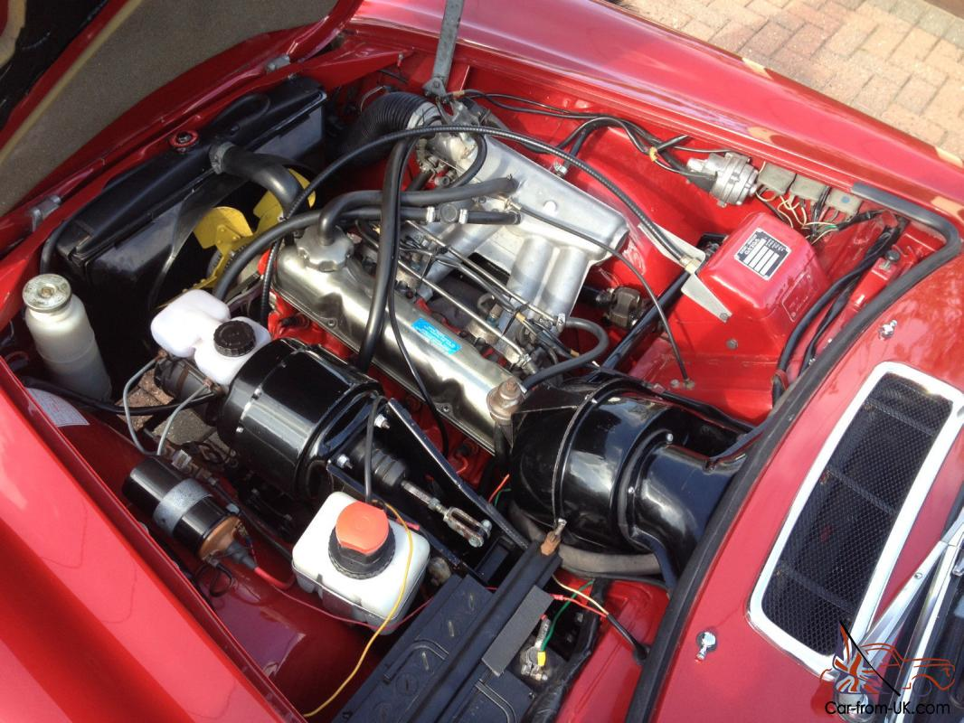 Fiat Coupe 2 0 Turbo 20v 2dr furthermore Motorcycle For Sale 18 35542 additionally Shielding Cables Case 0412 in addition What Is This Thing On My Water Pump further Sale. on oil pump location