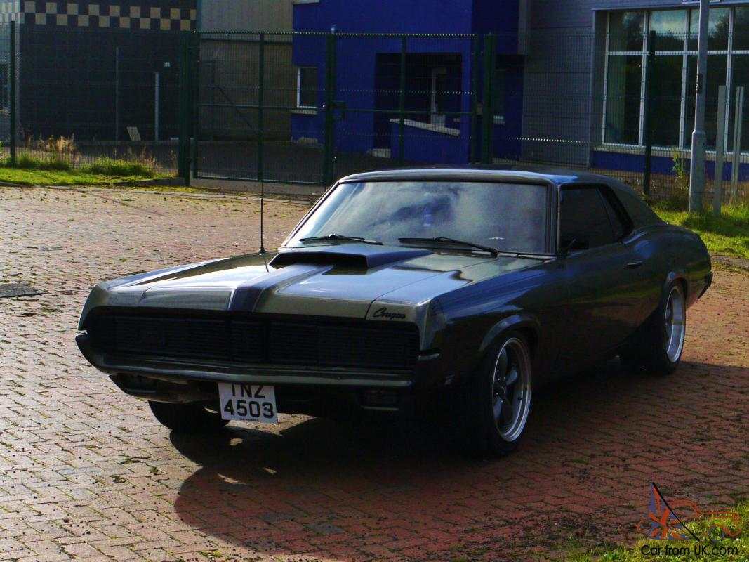 Lovely American Muscle Cars For Sale In Uk Contemporary - Classic ...