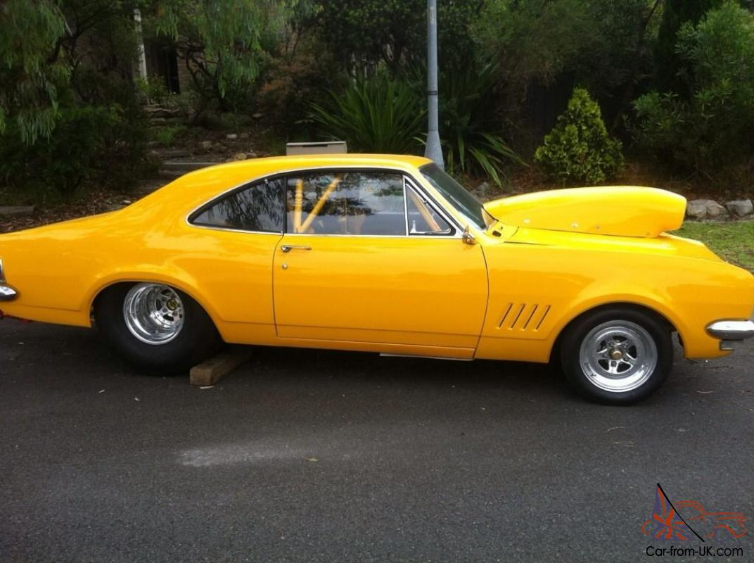 Ebay motors drag cars for sale autos post for Ebay motors cars for sale