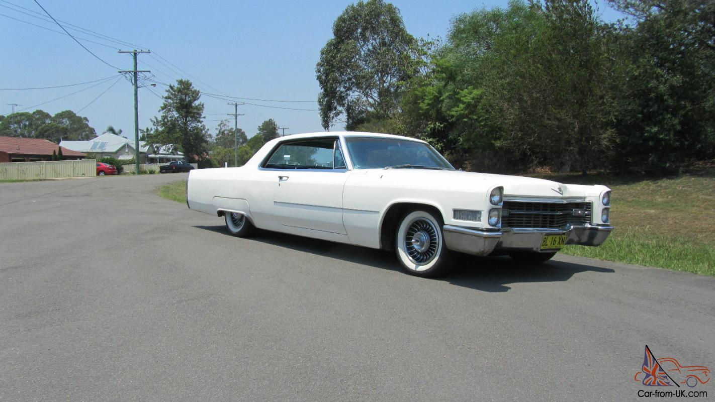 1966 cadillac coupe deville fully airbagged suspension new holley. Cars Review. Best American Auto & Cars Review