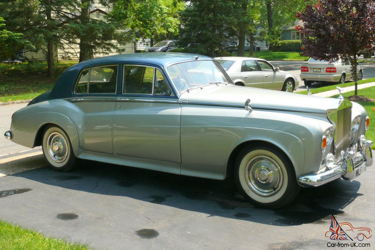 Classic Cars Westchester Ny Old Project Cars For Sale On