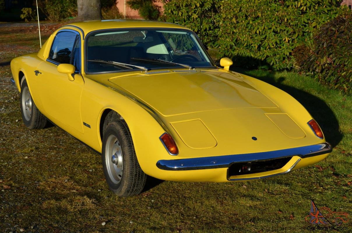 Classic British Sports Cars For Sale Uk