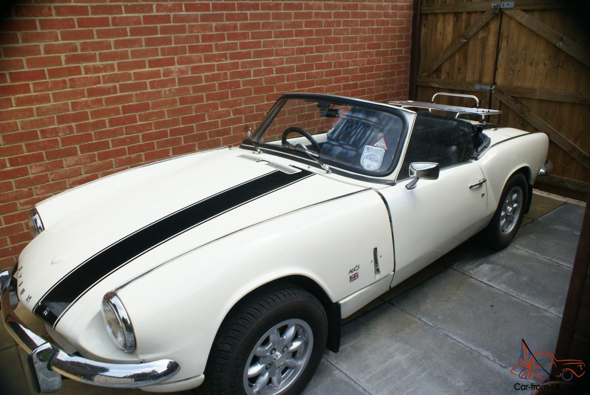 Triumph Spitfire Roadster White For Sale Engine further Maxresdefault moreover Bsa Crop X together with Triumph Spitfire Pvgp Dv moreover . on 1970 triumph spitfire mark iii