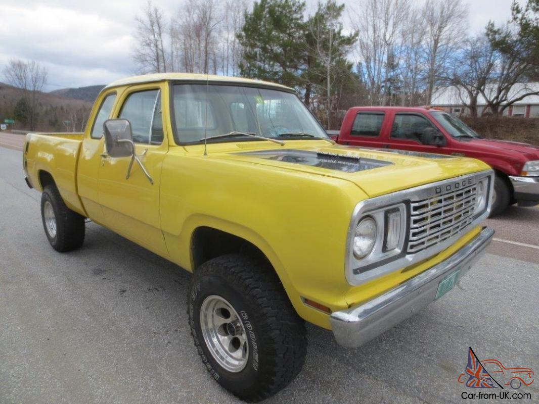 Watch together with Viewtopic as well Sale moreover Sale besides Sale. on dodge 440 headers