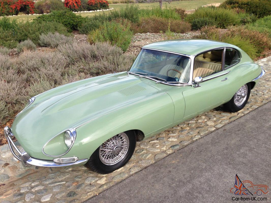 e type for detail at ca jaguar sale xke used motor jem corp iid
