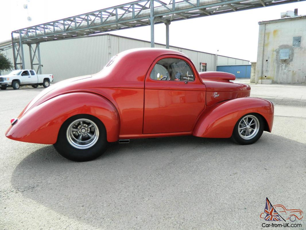 Willys Coupe Road moreover Hqdefault moreover Dsc further Willys Coupe Outlaw Body as well Willys Pro Street Coupe Custom Flickr Photo Sharing. on 1941 willys coupe pro street