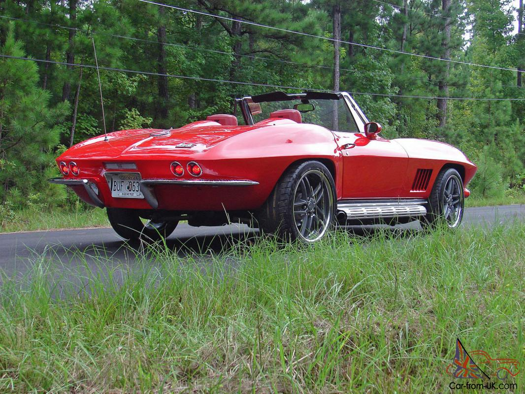 Parkway Chevrolet Used Cars Cars For Sale furthermore C5 Corvette Headlights as well C6 Corvette ...