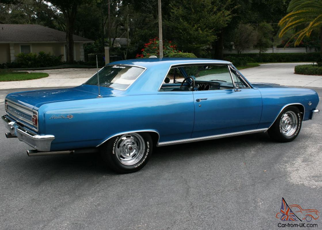 true 138 ss restored 1965 chevrolet chevelle malibu ss. Black Bedroom Furniture Sets. Home Design Ideas
