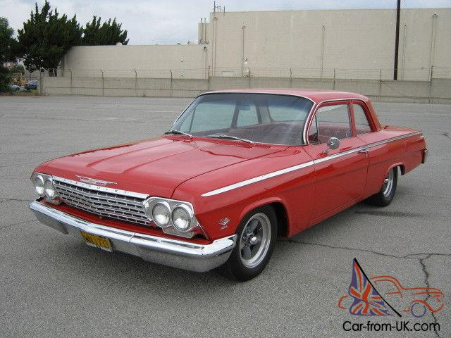 62 Chevrolet Bel Air 409 together with 1962 Chevy Bel Air 409 additionally 1962 Chevy Bel Air 409 moreover 1962 Chevy Bel Air 409 additionally 1962 Chevy Bel Air 409 For Sale. on 1962 chevrolet bel air 409