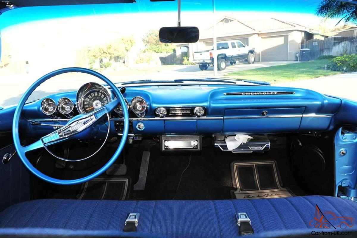 how to clean car interior wiki