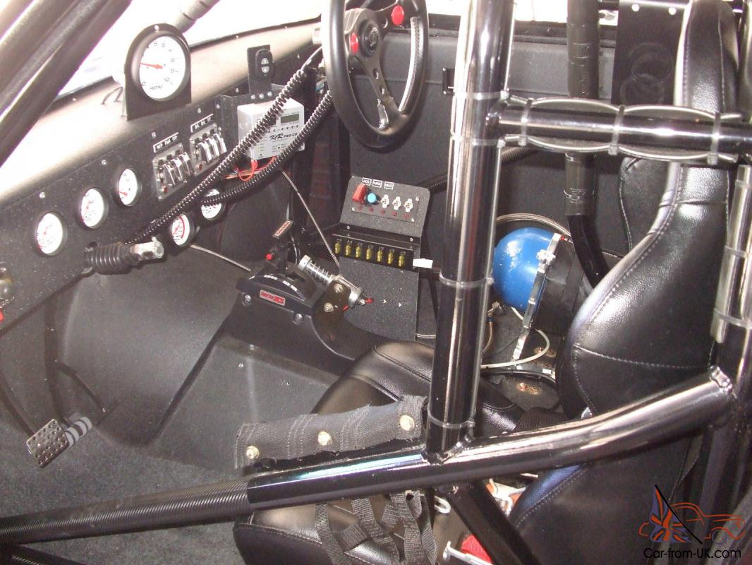 s10 drag truck interior the image kid has it. Black Bedroom Furniture Sets. Home Design Ideas