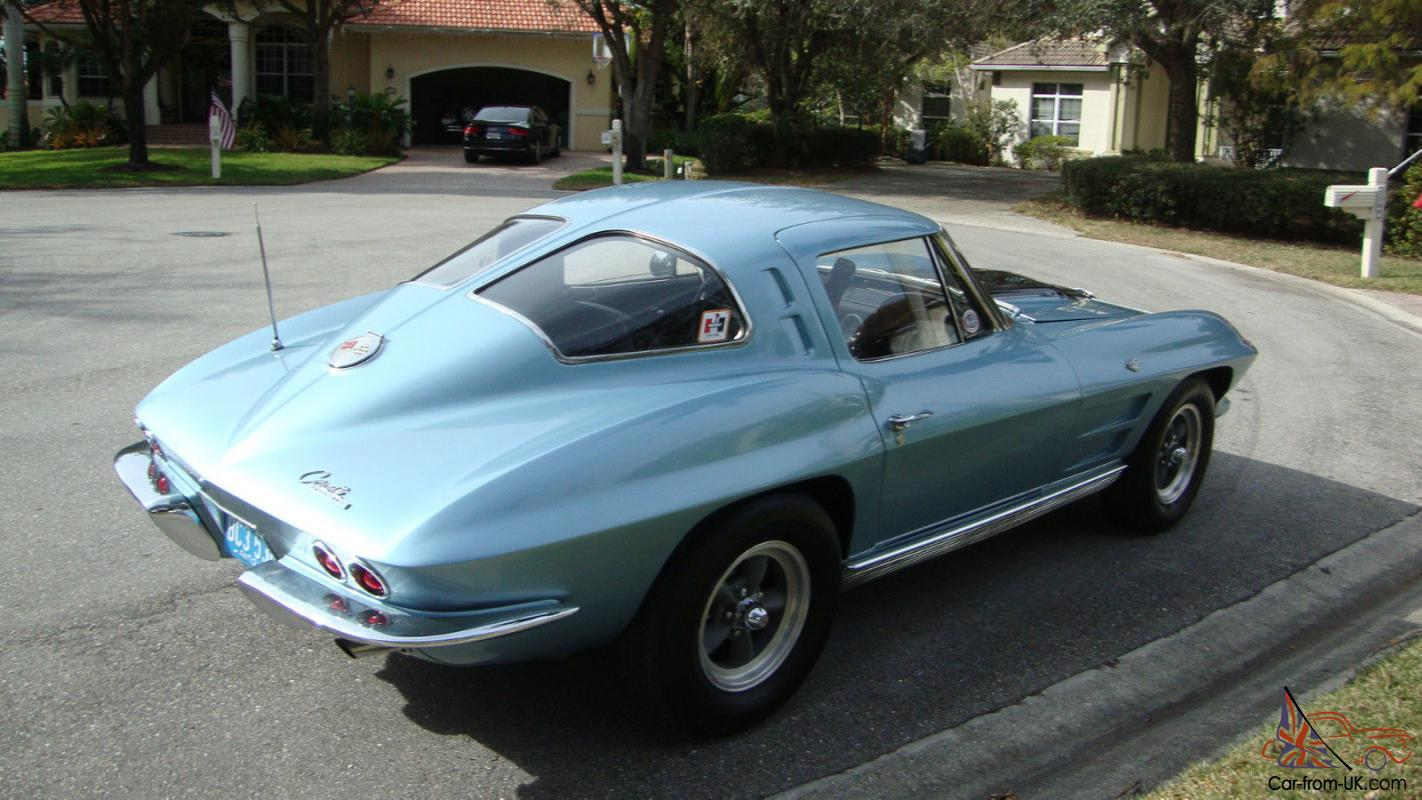 1963 corvette split window coupe make a reasonable offer. Cars Review. Best American Auto & Cars Review