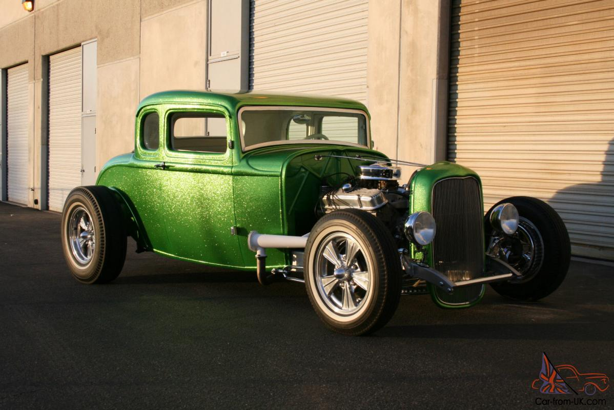 1932 ford 5 window coupe hot rod custom rat rod gasser 28 for 1932 5 window