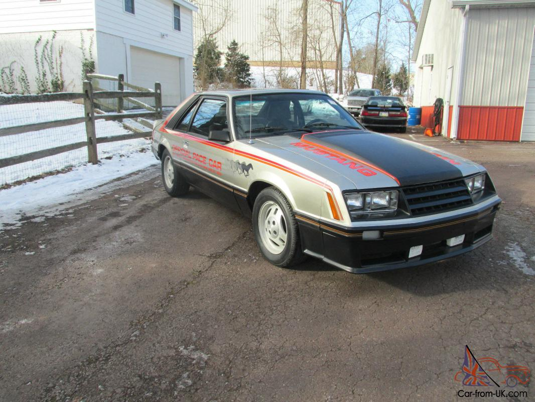 search results 1979 mustang pace car for autos weblog. Black Bedroom Furniture Sets. Home Design Ideas