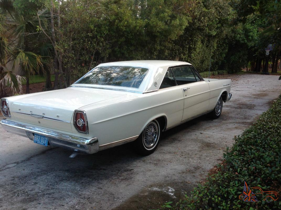 1965 ford galaxie 500 ltd. Cars Review. Best American Auto & Cars Review