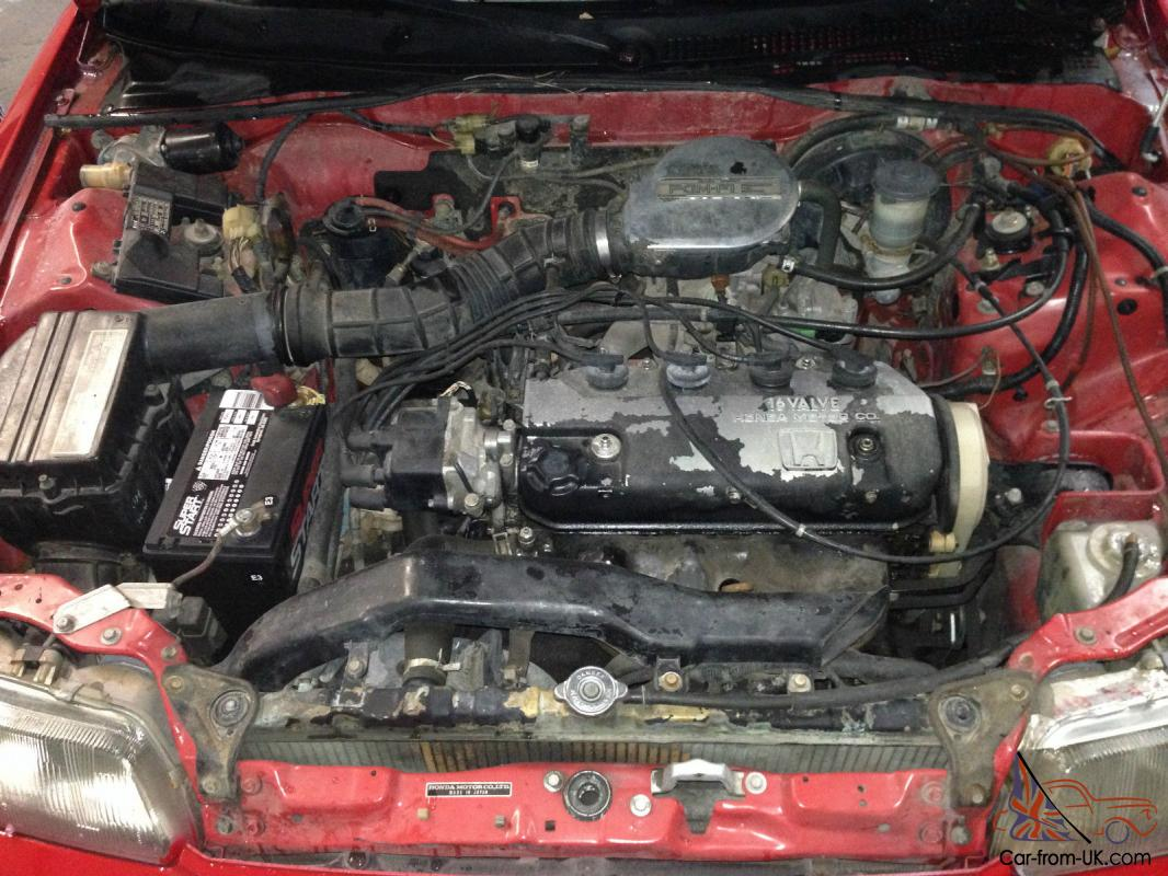 Ebay on honda crx wiring diagram